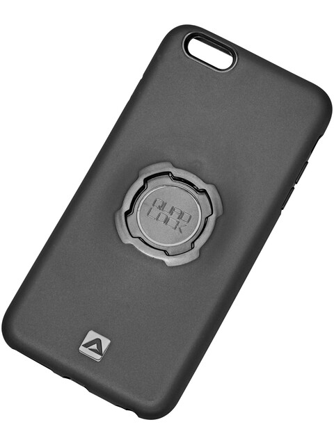 Quad Lock Case - iPhone 6 PLUS/6s PLUS noir